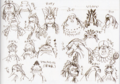 Arlong Pirates Concept Art.png