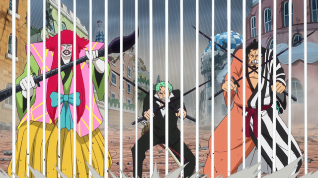 File:Zoro and Samurai Push Birdcage.png