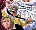 Jeet's Manga Color Scheme.png