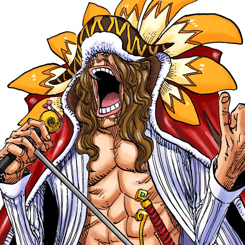 File:Diamante Digital Colored Manga.png