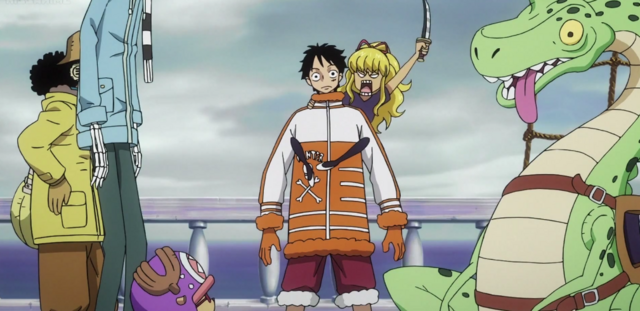 File:Olga Meets the Straw Hats.png