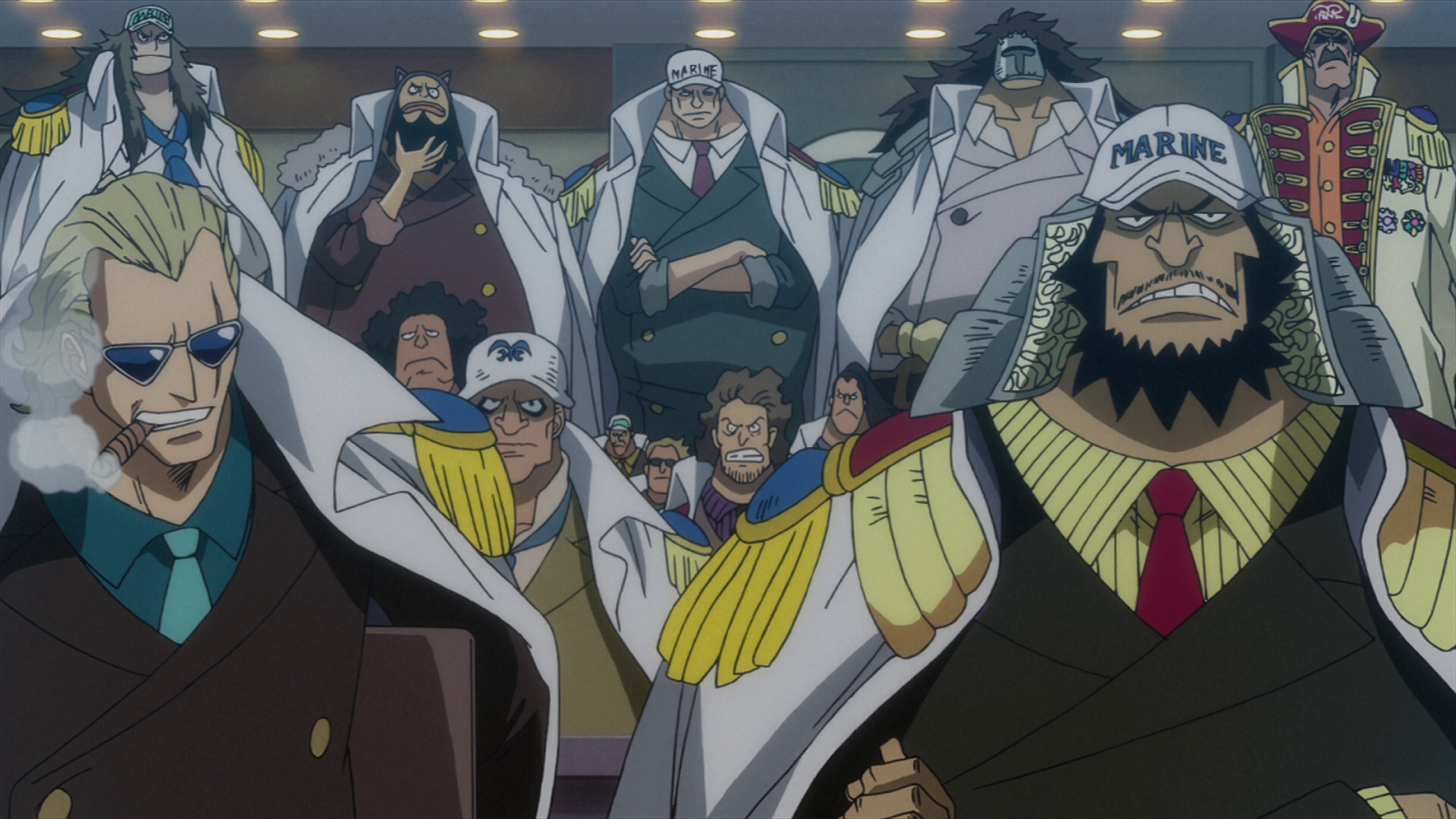 Giant Squad Film Z.png