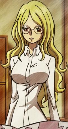 File:Livia Anime Infobox.png