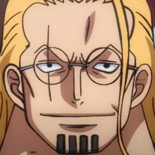 File:Silvers Rayleigh Pirate Portrait.png