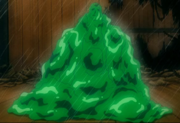 Gasparde transforms to liquid.png