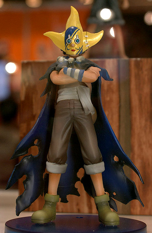 File:High Spec Coloring Figure Sogeking.png