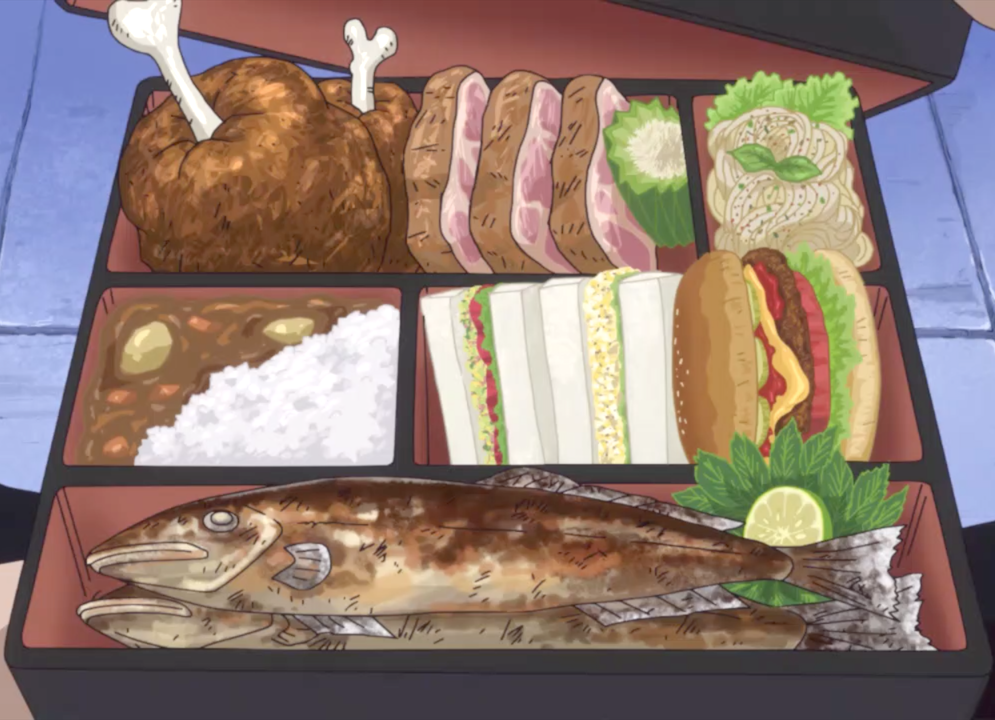 File:Straw Hats Bento.png