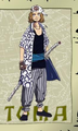 Toma Full Body.png