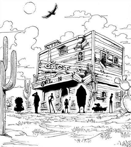 File:Cactus Saloon Infobox.png