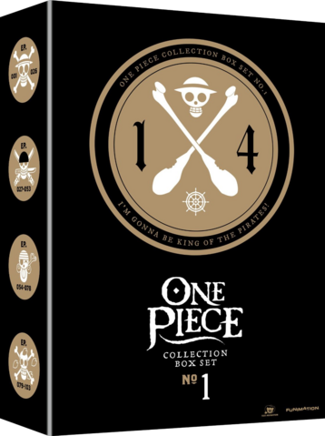 File:Funimation Collection Box One DVD Cover.png