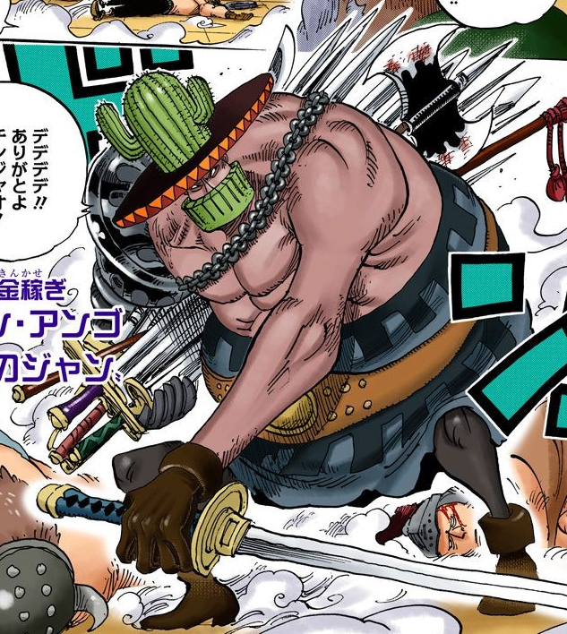 File:Jean Ango in the Digitally Colored Manga.png