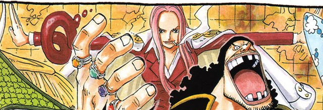 File:Hina Manga Color Scheme.png