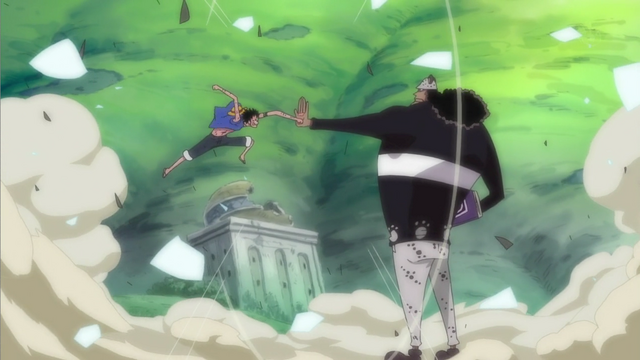 File:Luffy Fighting Kuma.png