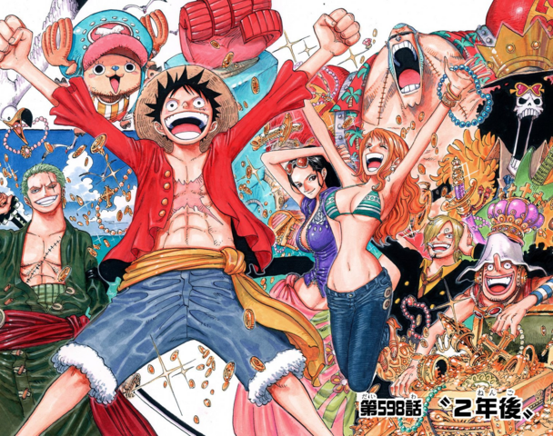 File:Chapter 598 Colored.png