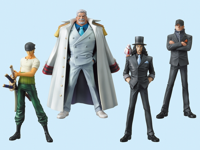 File:High Spec Coloring Figure Volume 5.png