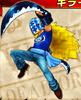 Killer Super Grand Battle X