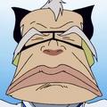 Rokuroshi Portrait.png