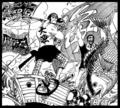 Thumbnail for version as of 04:35, May 14, 2011