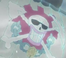 Treasure Pirates