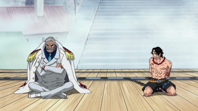 File:Garp Grieving Over Ace's Condition.png