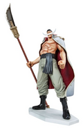 Edward Newgate DX Figure.png