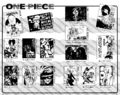 Thumbnail for version as of 19:50, July 24, 2011