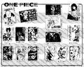 UGP Volume 025b.png