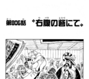 Chapter 806