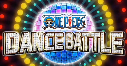 File:One Piece Dance Battle Infobox.png