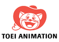 Toei Animation.png