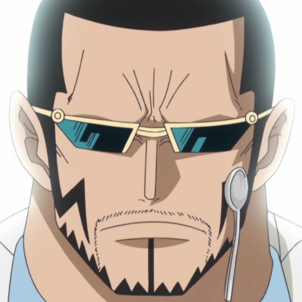 Vergo Portrait.png