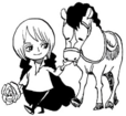 Cavendish and Farul as Children.png