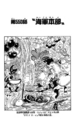 Chapter 550.png
