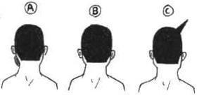 SBS69 1 Quiz.png