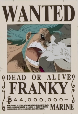 File:Franky's Wanted Poster.png