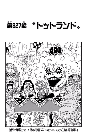 File:Chapter 827.png