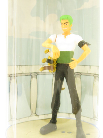 File:CharaColleCan Zoro.png