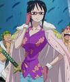 Tashigi Anime Post Timeskip Infobox.png