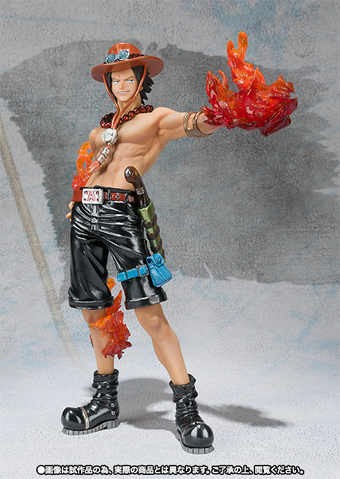 File:Figuarts Zero- Portgas D. Ace Special Color Edition.png