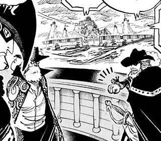File:Drake Pirates' Ship Deck.png