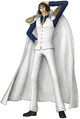 Kuzan in Pirate Warriors.png