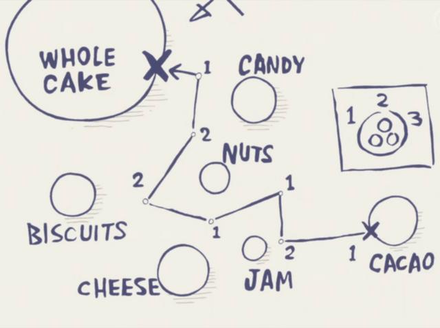 File:Pudding's Secret Map.png