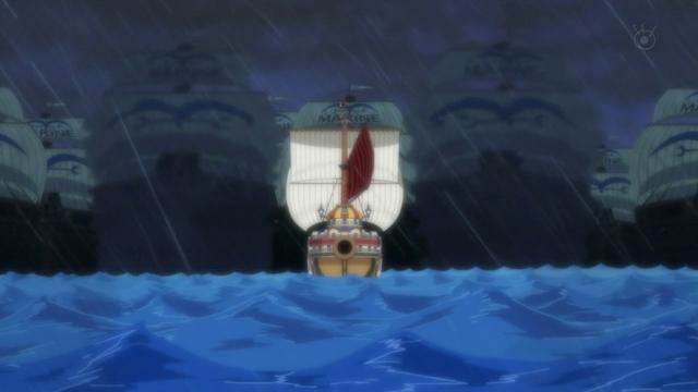 File:Mirage Ships.png