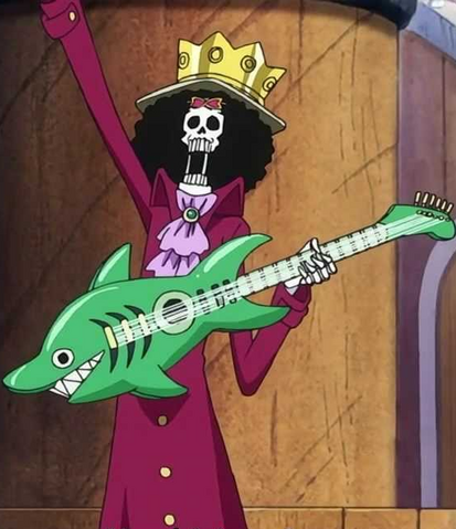 File:Brook Dressrosa Outfit.png