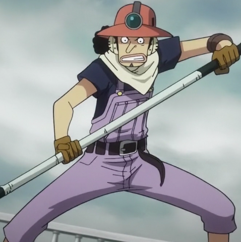 File:Usopp Heart of Gold 2.png
