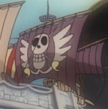 File:Baroque Works Ship Movie 2.png
