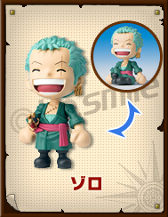 File:Onepiece@be.smile Zoro.png