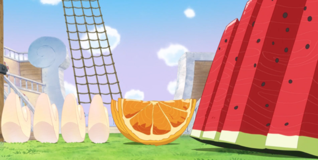 File:Fruit Footballfish Slices.png