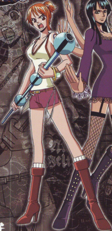 File:Nami's First Outfit Thriller Bark Arc.png