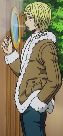 File:Sanji Heart of Gold 1.png